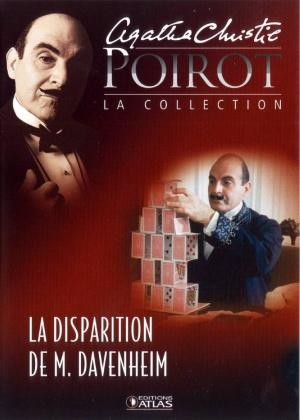 Poirot 1294x1812