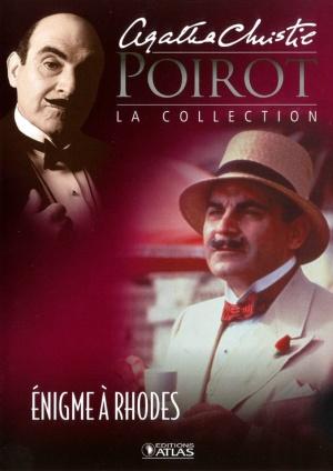 Poirot 1285x1815