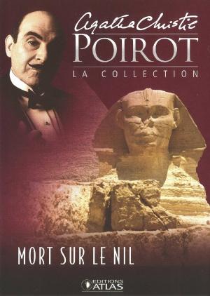 Poirot 1301x1830