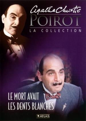 Poirot 1293x1810