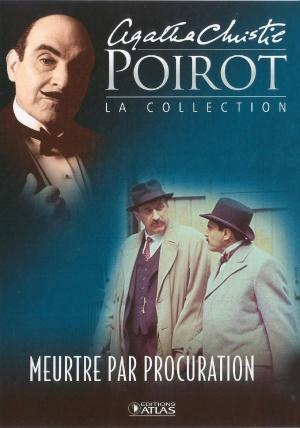 Poirot 1284x1830