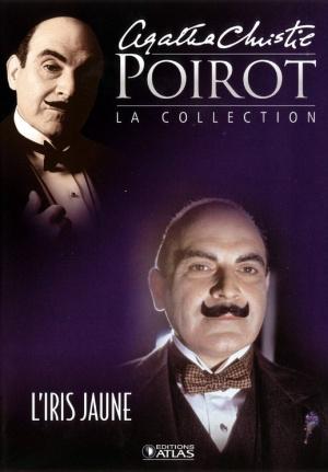 Poirot 1274x1830