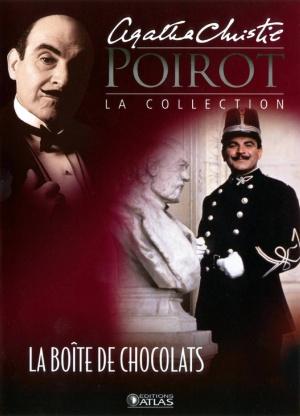 Poirot 1297x1800