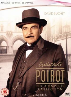Poirot 585x800