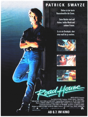 Road House 2293x3041