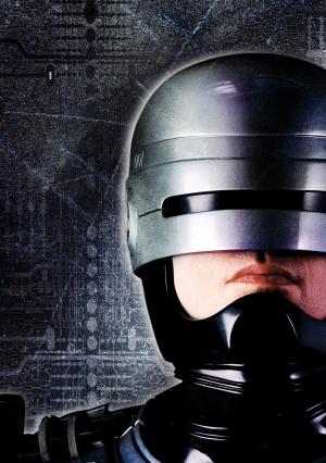 RoboCop 2 1600x2271