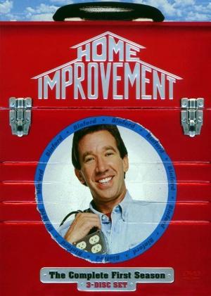 Home Improvement 570x800