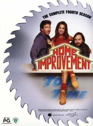 Home Improvement 590x800