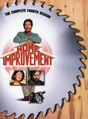 Home Improvement 594x800