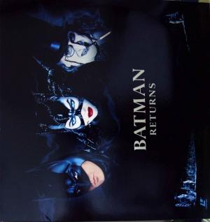 Batmans Rückkehr 1261x1336