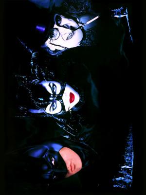 Batmans Rückkehr 1499x2000