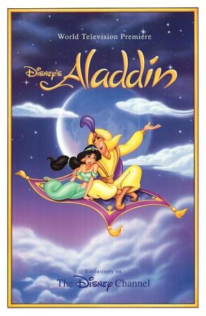 Aladdin 500x765