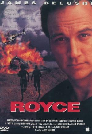 Royce 1481x2151