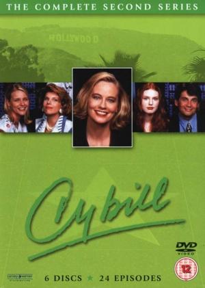 Cybill 570x800