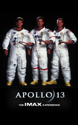 Apollo 13 2343x3749