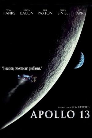Apollo 13 800x1200