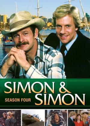 Simon & Simon 1608x2253