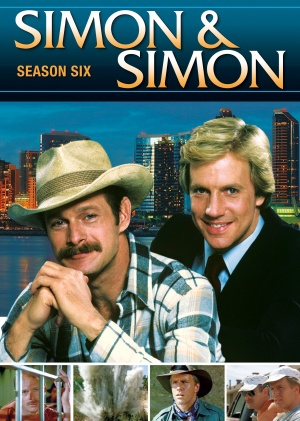 Simon & Simon 1605x2250