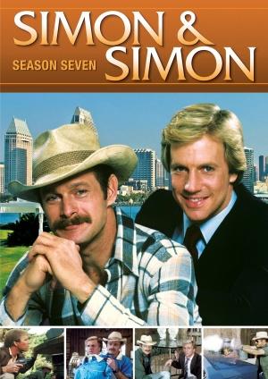 Simon & Simon 1602x2266
