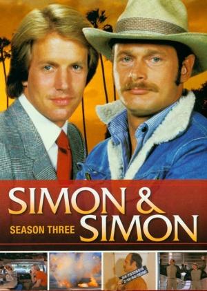 Simon & Simon 570x800