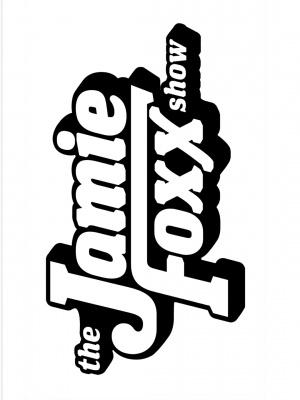 The Jamie Foxx Show 1080x1440