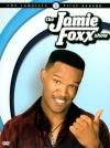 The Jamie Foxx Show poster