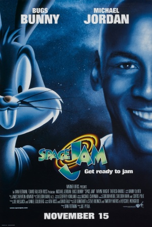 Space Jam 1936x2882