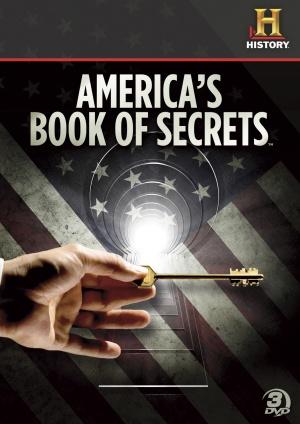 America's Book of Secrets 1194x1686