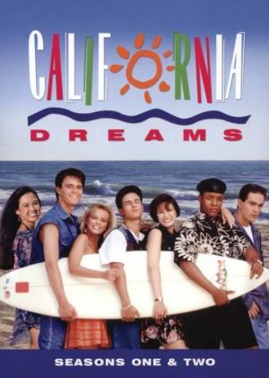 California Dreams 570x800
