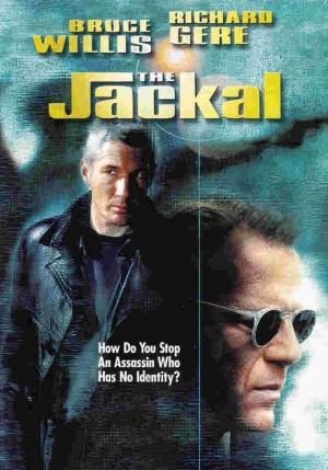 The Jackal 700x1000
