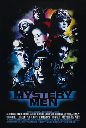 Mystery Men 2115x3133