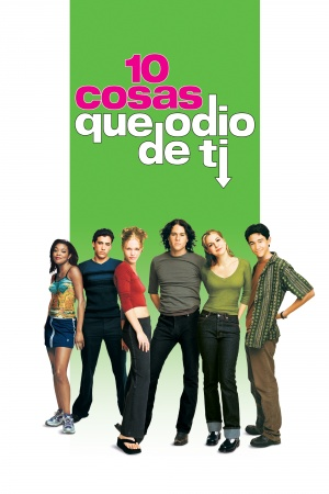 10 Things I Hate About You 2000x3000