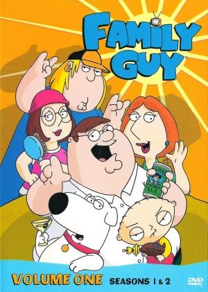 Family Guy 762x1069