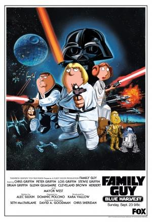 Family Guy 1538x2250
