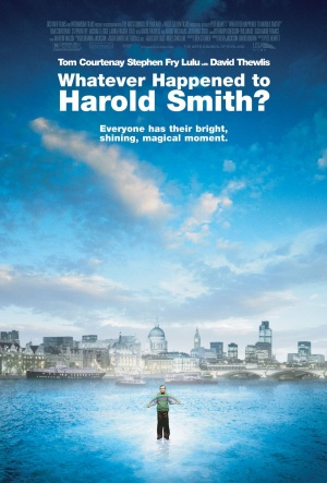 Whatever Happened to Harold Smith? 1016x1500
