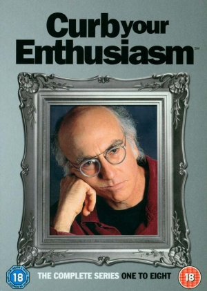 Curb Your Enthusiasm 570x800