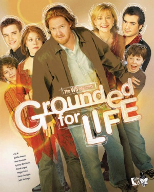 Grounded for Life 512x640