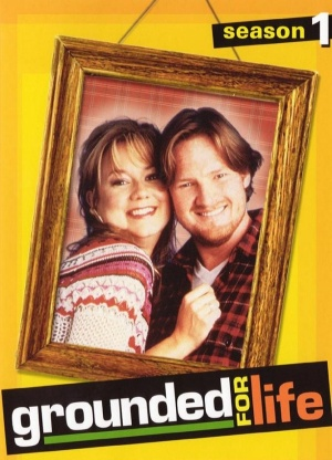Grounded for Life 600x831
