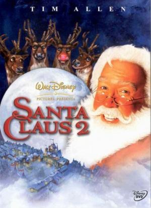 The Santa Clause 2 763x1049