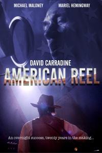 American Reel poster