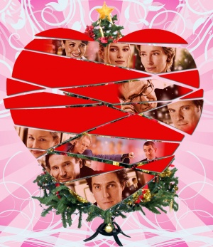 Love Actually Key art
