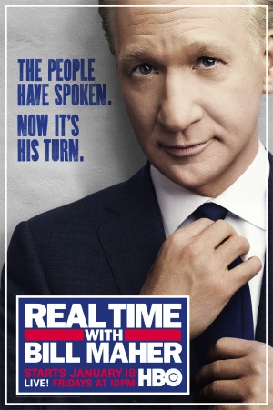 Real Time with Bill Maher 1935x2910