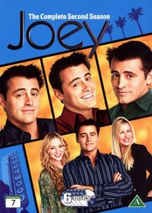 Joey 570x800