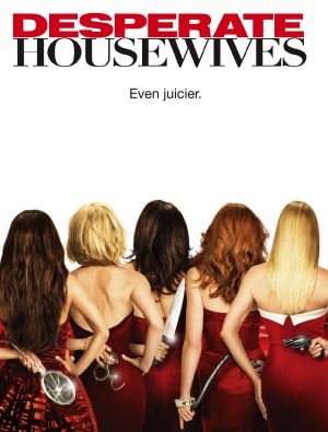 Desperate Housewives 1140x1500