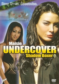 Maisie Undercover: Shadow Boxer poster