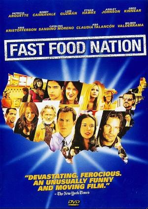 Fast Food Nation 1533x2161