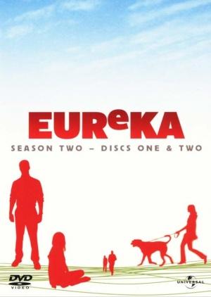 Eureka 570x801