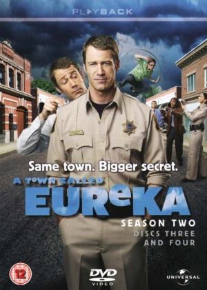 Eureka 570x800