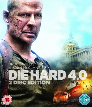 Live Free or Die Hard 997x1156