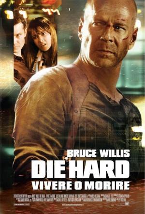 Live Free or Die Hard 740x1090